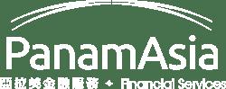 PanamAsia